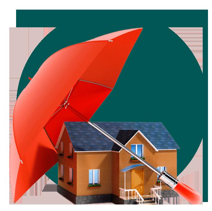Assurance emprunteur et achat immobilier