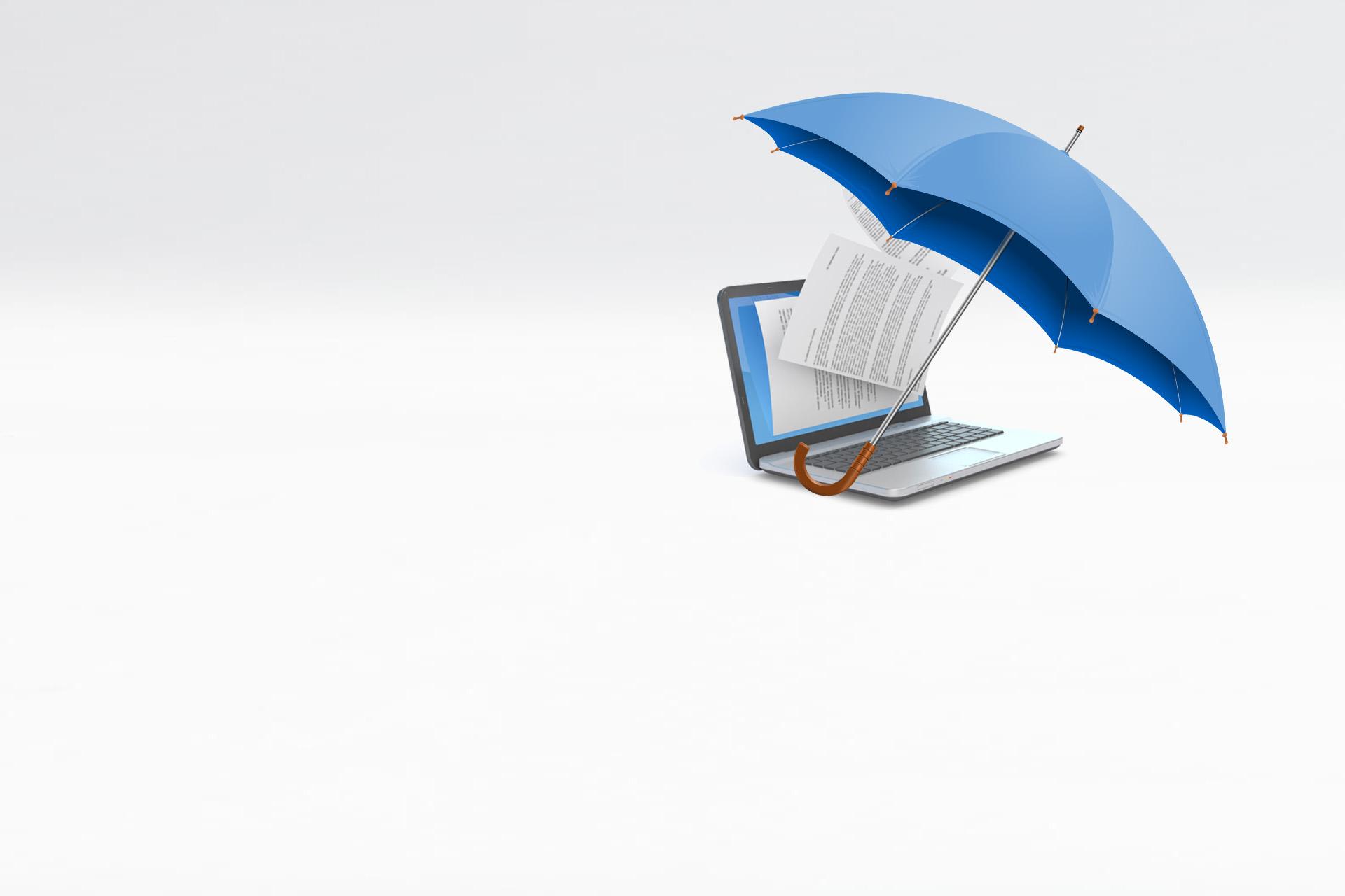 Souscrire des contrats d assurance